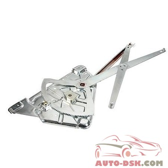 AMR Power Window Regulator - part #O3040100646AMR