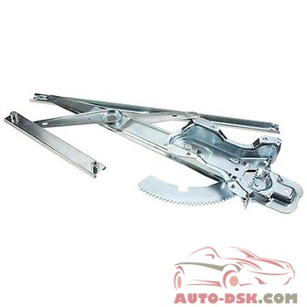 AMR Power Window Regulator - part #O3040332203AMR