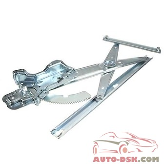 AMR Power Window Regulator - part #O3040332205AMR