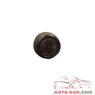 AutoCraft Window Crank Handle - part #76939