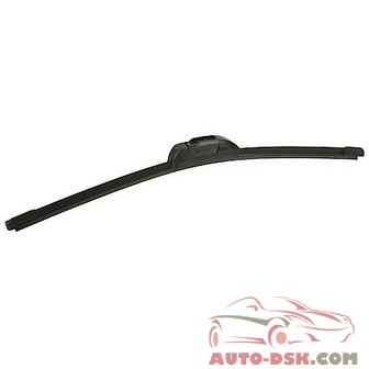 Bosch 18B ICON Wiper Blade, Right 18 in (Pack of 1) - part #1V100410651BOS
