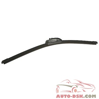 Bosch 20A ICON Wiper Blade, Left 20 in (Pack of 1) - part #1V100410638BOS