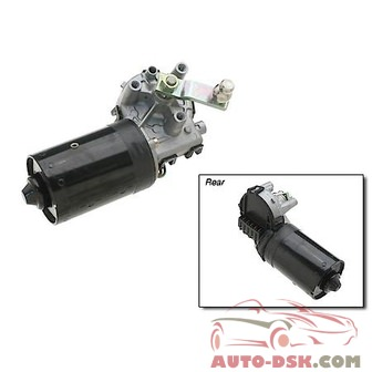 Bosch Bosch Window Wiper Motor - part #P700087711BOS