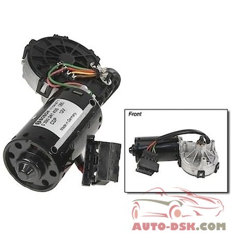 Bosch Window Wiper Motor - part #P7000252767BOS
