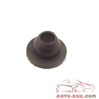 CRP Washer Pump Grommet - part #P705237722
