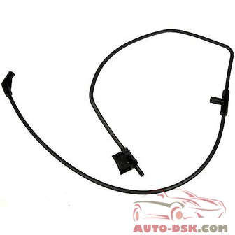 Dorman - OE Solutions Windshield Washer Nozzle Feed Hose - part #924-250