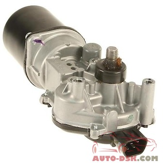 Genuine Genuine Window Wiper Motor - part #P7000393057OES
