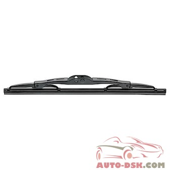 Kleenview Standard Wiper Blade, 11in - part #K11