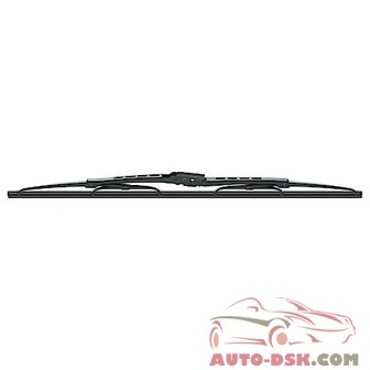 Kleenview Standard Wiper Blade, 18in - part #K18