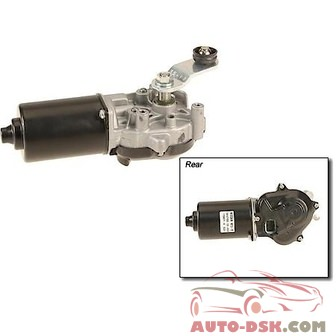 Original Equipment Original Equipment Window Wiper Motor - part #P7000254705OEA