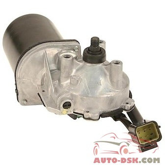 Trico Trico Window Wiper Motor - part #P7000337363TRI