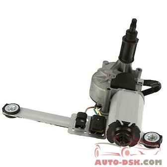Trico Window Wiper Motor - part #P7000119934TRI
