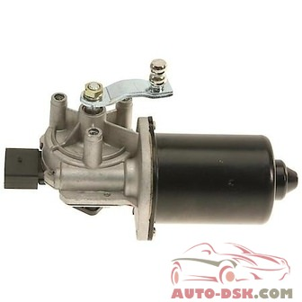 Vemo Vemo Window Wiper Motor - part #P7000147256VMO